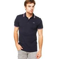 Camisa Camiseta Polo Colcci Colci Masculina Lançamento