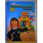 Libro Planificación Kinder Para La Educadora Chilena