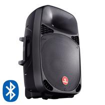 Bafle Bluetooth De 12, 2100 Wpmpo C/lector Usb/sd Baf1245bt