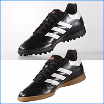 Zapatillas Adidas Para Futsal Y Grass Sintetico Ndph