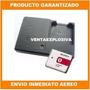 Cargador Original Bc-csgb Camara Digital Sony Dsc-h50 H7 H9