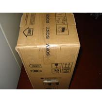 Smart Tv Xony 55 3d Led Ultra Hdr 4k Xbr855d, Android Tv, Wi