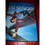 Yes Man! ¡si Señor! Jim Carrey Zooey Deschanel Dvd 2008 Wb