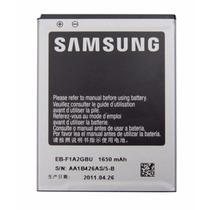 Bateria Samsung I9100 Litio Galaxy Sii,1650 Mha Envio Gratis