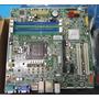 Motherboard Lenovo Thinkcentre M91 M91p S 1155 Core I3 I5 I7