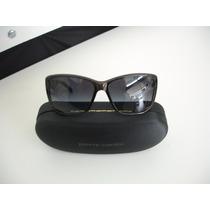 Óculos Solar Pierre Cardin 4033