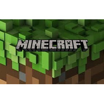 Minecraft Premium - Pc - Super Oferta