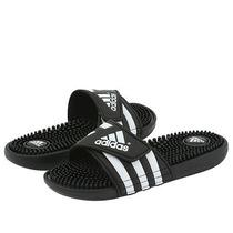 Adidas Adissage (sandalias Chancletas)
