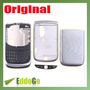 Carcasa Completa Blackberry Torch 2 9810 Original