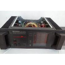 Cygnus Amplificador Pa-1800x - Potencia