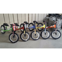 Camicleta Mx-bikes Diseño Exclusivo Estilo Moto Camara Rayos