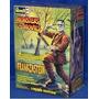 Figura Pre-pintada Frankenstein Escala 1/12 Original Revell