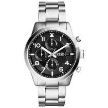 Relógio Fossil Masculino Fs5137/1pi