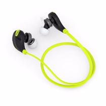 Audifonos Senbowe Bluetooth Inalambricos Deportivos