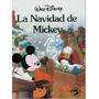 Revista Digital - Walt Disney - La Navidad De Mickey