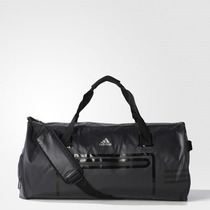 Bolso Adidas Climacool Tb M- Sagat Deportes - An9993