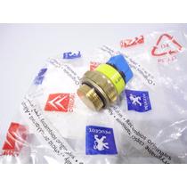 Sensor Temperatura Radiador 106 205 206 306 405 406 Xantia