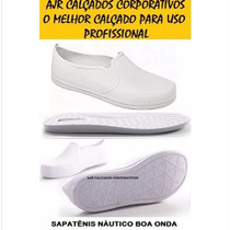 Sapato Soft Works Crocks Antiderrapente Médicos Enfermeiros