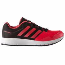 Tenis Atleticos Duramo Trainer Para Hombre Adidas Af4067