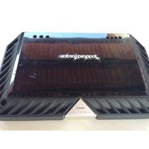 Amplificador Rockford 600w T600-2