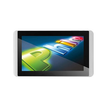 Tablet Philco 7a-111a4.0 (preto, Branco Ou Rosa)