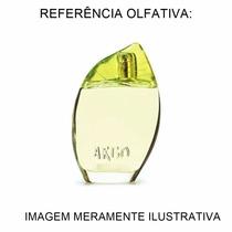Arbo Do Boticari Feminino Perfume Inspirado Contratipo 100ml