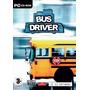Bus Driver Simulador De Ônibus Português Pc Envio Imediato!