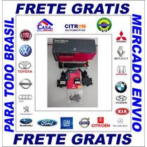 Kit De Trava Elétrica Renault Clio Ii 2 Portas - 7702270345
