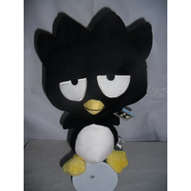 Hello Kitty Badtz Maru 38cms $390.00 Ndd