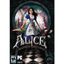 Video Juego Alice: Madness Returns [download] [pc Download]
