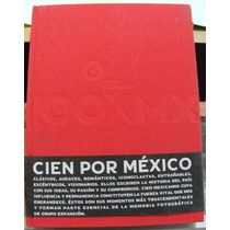 Libro, Cien Por Mexico, Fotos De Thalia, Futbol, Box, Autos