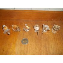 Miniatura Swarovski Animalitos