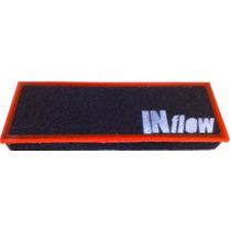 Filtro Esportivo Inflow Blazer E S10 2.2 Efi 4.3 V6 Hpf1050