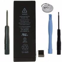 Pila Bateria Para Iphone 5,5s,5c Con Garantia Envio Gratis