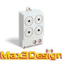 X10 Modulo Inalambrico De Sirena Powerhorn Ph508