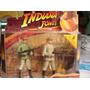 Indiana Jones Soldados Alemanes,star Wars, Transformers