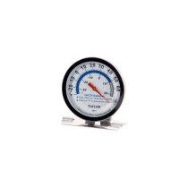Termometro Para Refrigeracion Marca Taylor