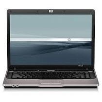 Laptop Hp 530 Para Repuesto O Completa