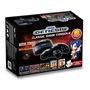 Sistema De Juegos De Sega Genesis Classic Con 80 Juegos