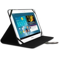 Case Universal Para Tablets - 10.1 Polegadas - Maxprint