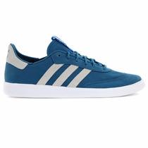 Tenis Originals Samba Summer Para Hombre Adidas B26413