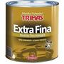 Masilla Extra Fina X 1 Kg
