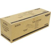 Toner Xerox 5225/5230 Original 106r01305
