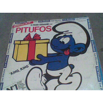 L.p.pitufos