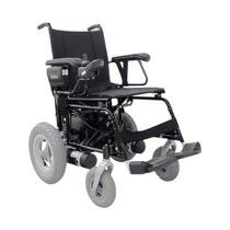 Cadeira De Rodas Motorizada Compact Freedom