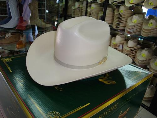 sombrero vaquero tombstone 500x chaparral y jonhson. Cargando zoom. c2d87de8b75