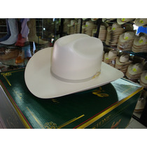 Sombrero Vaquero Tombstone 500x Chaparral Y Jonhson