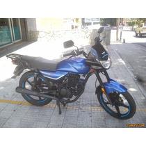 Um Max 150r 126 Cc - 250 Cc