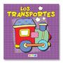 Abrapalabra - Transportes Cartone