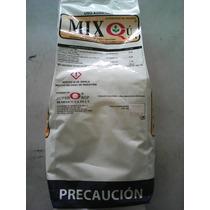 Macozeb + Oxicloruro De Cobre 1kg Fungicida Y Bactericida